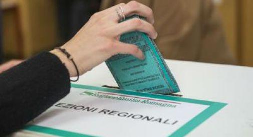 Elezioni in Emilia Romagna, exit poll: avanti Bonaccini