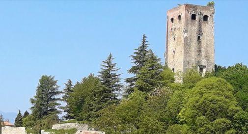 Castello di Collalto