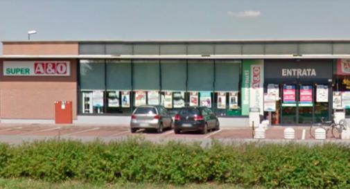 supermercato A&O