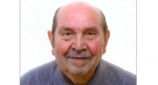 Luigi Bettiol