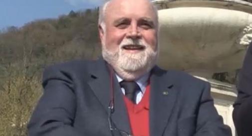 Mario Longo