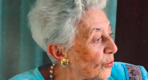 Linda Balestreri