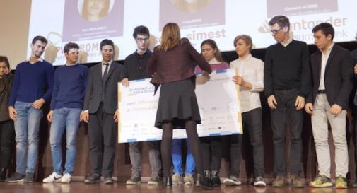 premio studenti