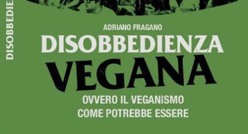 veganismo, come potrebbe essere