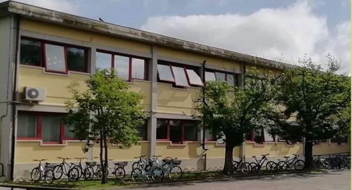 Scuola Ugo Foscolo a Preganziol