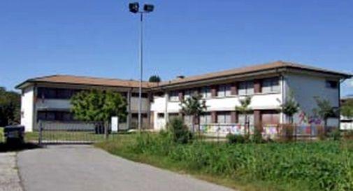 Scuola Media di Riese Pio X