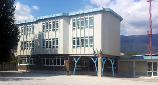 La scuola media Da Ponte sarà antisismica