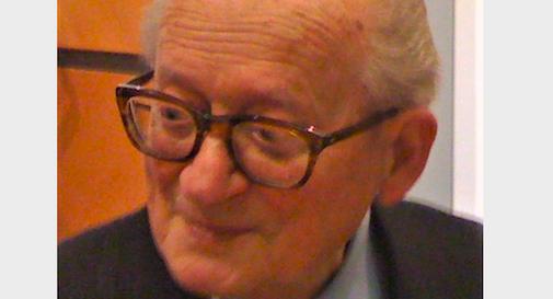 Aldo Secco