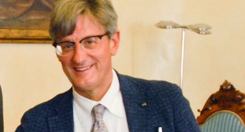 Lorenzo Traina