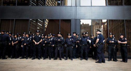Laurea in Psicologia: gli sbocchi occupazionali negli organici di Polizia e Forze Armate