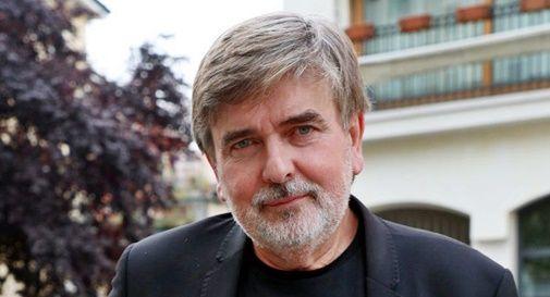 Sergio Criveller