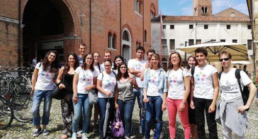 Servizio Civile: 240 posti per i giovani nella Marca