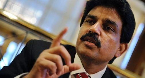 Shahbaz Bhatti, ministro pakistano delle minoranze religiose