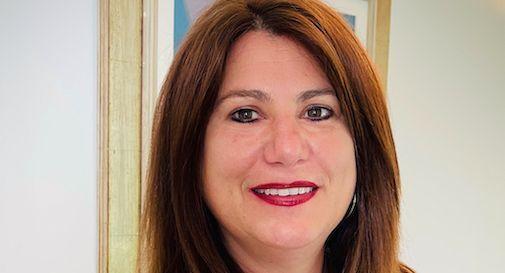 Silvia Barbisan