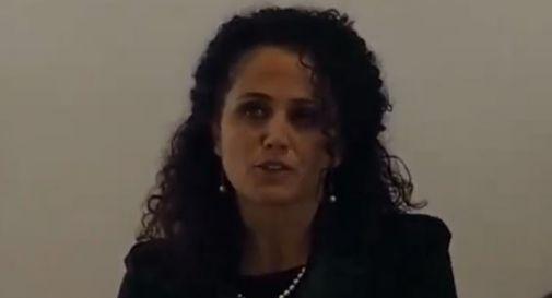 Simona Guardati