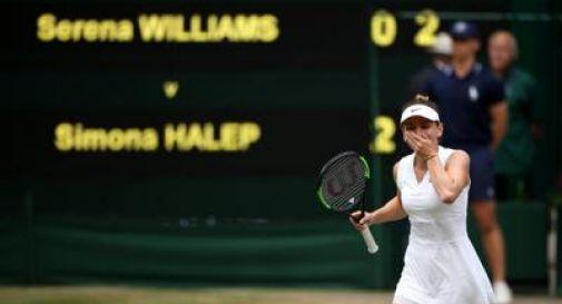 Coronavirus, cancellata l'edizione 2020 di Wimbledon