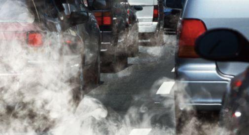 Smog e divieti: ma quando posso circolare a Conegliano?