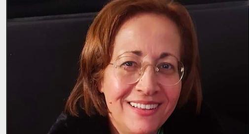 Angela Maffeo