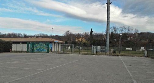 Dopo le polemiche per la chiusura del campo da calcio di Biadene gli amatori saranno trasferiti a Busta