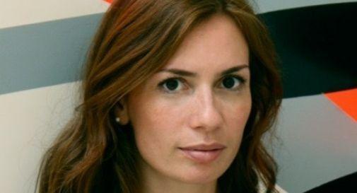 Stefania Benetti