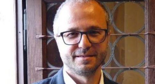 Stefano Canazza