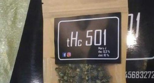 Consiglio superiore della sanità contro cannabis legale:
