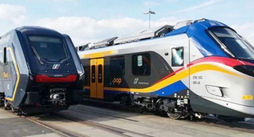 treni venezia belluno