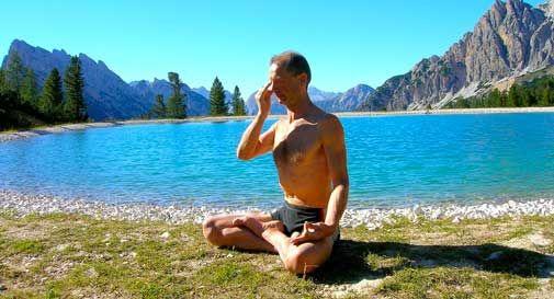 Salute: la respirologia secondo Stig Severinsen