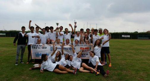 team Treviso