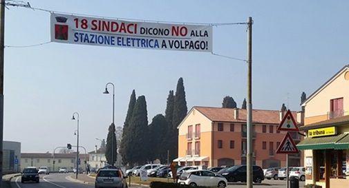 Il progetto spacca-Lega finisce in Regione