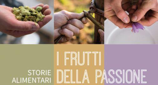 I frutti della Passione