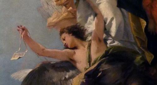 In viaggio con il Tiepolo, il documentario per ricordare i 250 anni del grande pittore veneziano e rilanciare il territorio