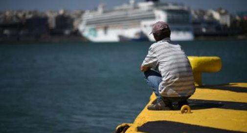 Grecia riapre all'Italia: