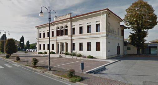Municipio di Trevignano