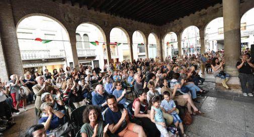 La musica riempie piazze e apre palazzi: in città arriva il Treviso Suona Jazz