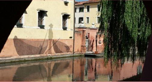 Treviso si lascia alle spalle il lockdown immergendosi nella cultura