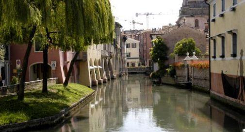 Nuovo record di presenze turistiche a Treviso, oltre un milione di pernottamenti rispetto a 20 anni fa