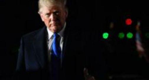 Dazi, Trump minaccia l'Italia