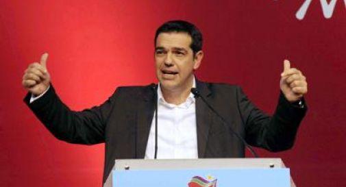 Europee, exit poll: in Grecia vince Tsipras. In Germania ok Merkel, in Francia trionfa Marine Le Pen