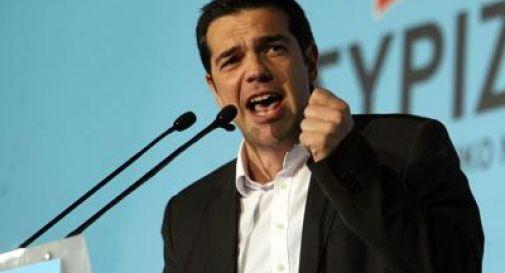 Tsipras: creditori vogliono umiliare popolo greco