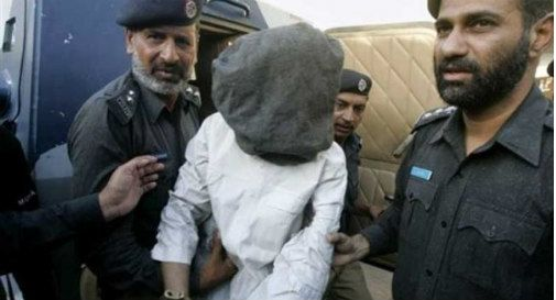 Militari italiani e afgani arrestano leader talebani