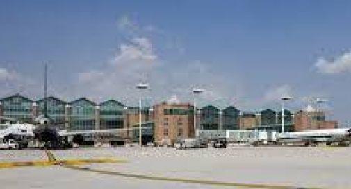 Aeroporti: Save approva bilancio, utile a 24,8 milioni
