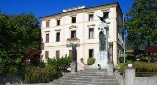 Municipio Fregona