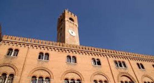 Coronavirus: a Treviso 2mila domande dalle aziende per rimane aperte