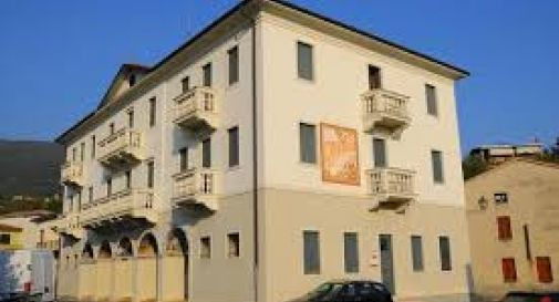 Municipio Sarmede