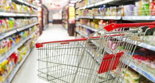 Domani i supermercati saranno chiusi, aperte solo le farmacie, parafarmacie ed edicole
