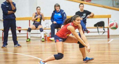 Eva Ravazzolo
