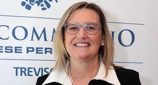 Valentina Cremona