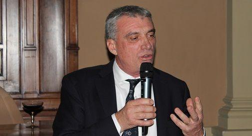 Valerio Nadal