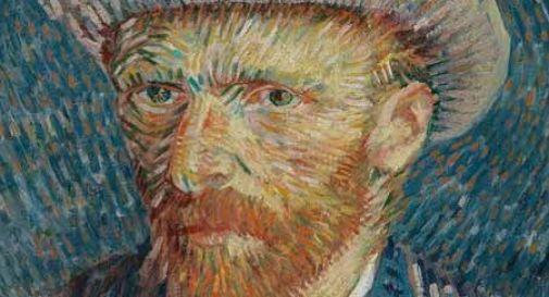 """Quarto appuntamento stasera alle 21 per """"Altri lunedì di Van Gogh"""", con Marco Goldin e Remo Anzovino."""